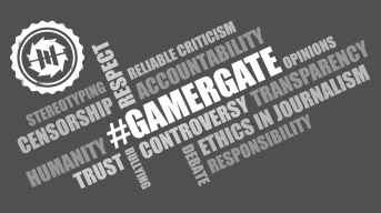 gamergate-cover-1280