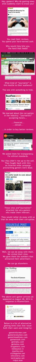Gamergate+saw+this+on+reddit+figured+i+should+share_e468d3_5280646