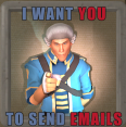 1414549255905-0