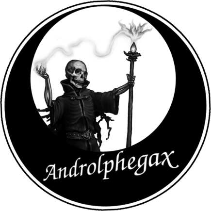 Androlphegax_