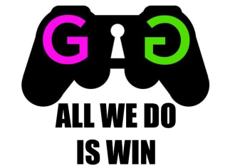 All we do is win