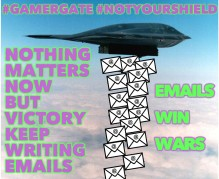 emails_win_wars