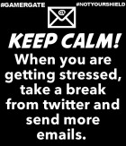 keep_calm_twitter