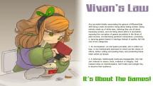 VoREAVp