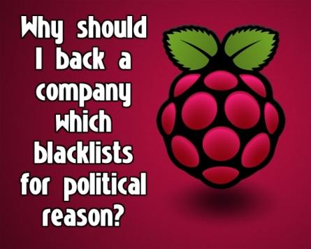 raspberry_blacklist