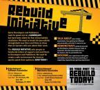rebuilt_initiative