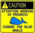 san_francisco_blue_whale