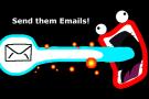 mailazor