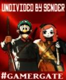 undivided by gender
