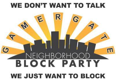 block party