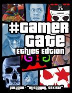 ethics edition