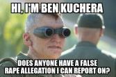 Ben Kuchera