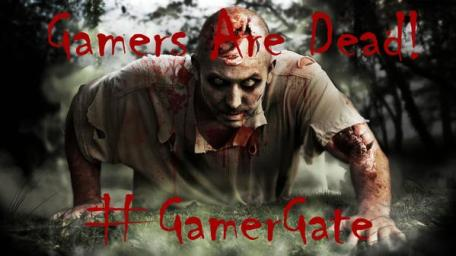 The Walking gamer