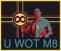 B4O1fNWIYAAo-B6