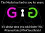 Games journalism