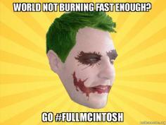 Go Fullmcintosh