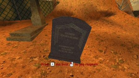 POSTAL 2 Paradise Lost screenshot