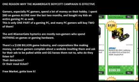 boycott