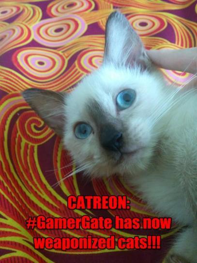 Catreon