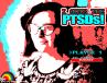 PTSDs game