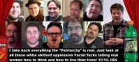 Patriarchy