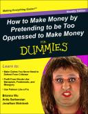 how to make money