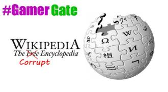the corrupt encyclopedia