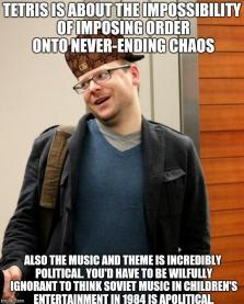 ben kuchera and tetris