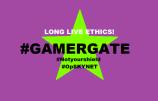 long live ethics