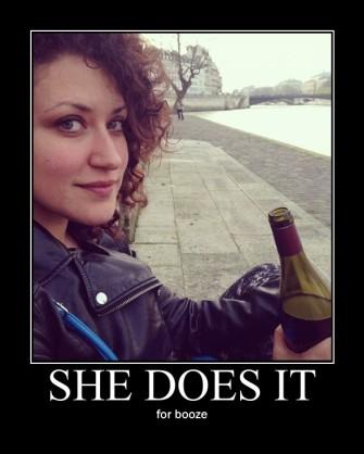drunk_leigh_alexander