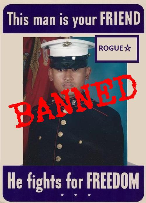 rogue_banned_again