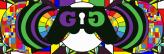 signalboost_by_bulletnine-d867l8p