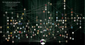 the_truth_behind__gamergate_by_mcmagnanimus-d879zog