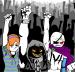 vivian_the_guy_v