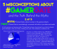 5_misconceptions_1