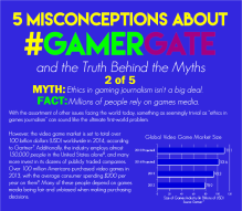 5_misconceptions_2