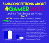 5_misconceptions_3