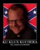 Ku Klux Kuchera
