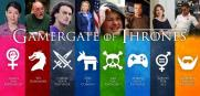 GamerGate Of Thrones