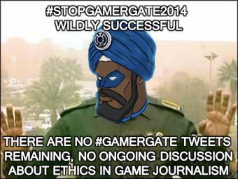 StopGamerGate2014