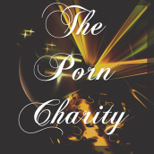 the porn charity