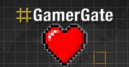 Love GamerGate