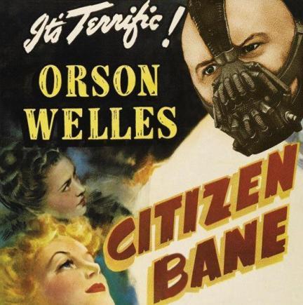 citizen ban