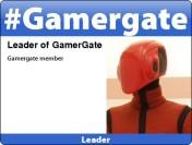 card_member