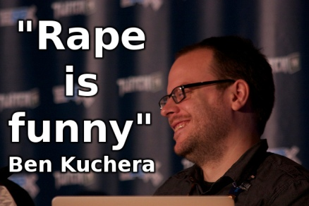 Rape_Joke_Kuchera