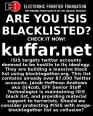 isis_blacklist