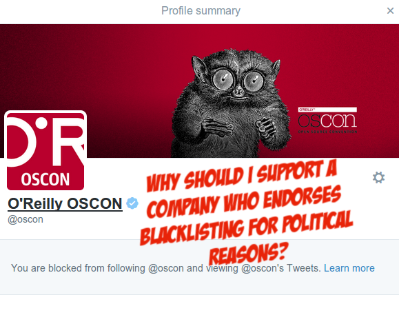 oscon_blocked